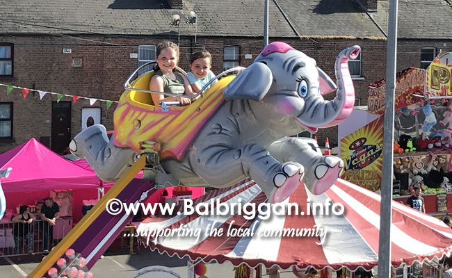 balbriggan summerfest 10 year festival celebrations 03jun18_50
