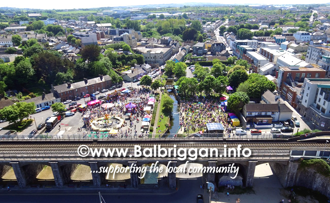 balbriggan summerfest 10 year festival celebrations 03jun18_51