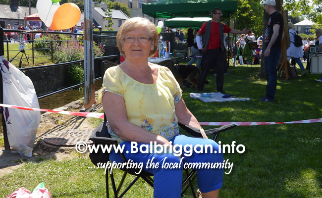 balbriggan summerfest 10 year festival celebrations 03jun18_52