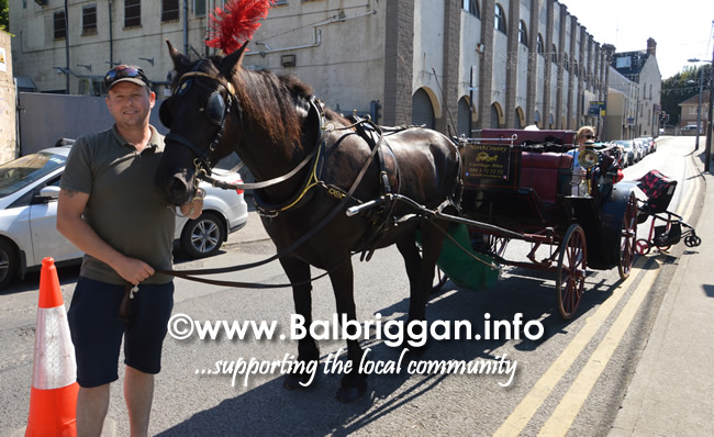 balbriggan summerfest 10 year festival celebrations 03jun18_57