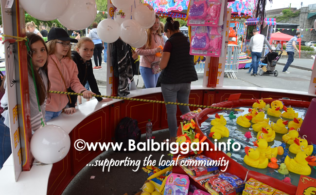 balbriggan summerfest 10 year festival celebrations 03jun18_6