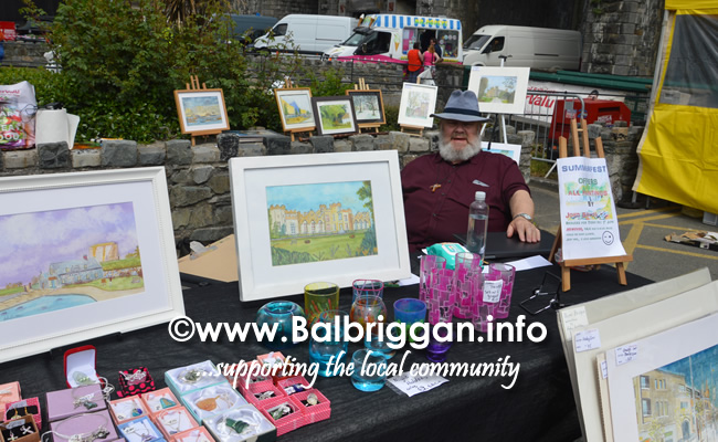 balbriggan summerfest 10 year festival celebrations 03jun18_7