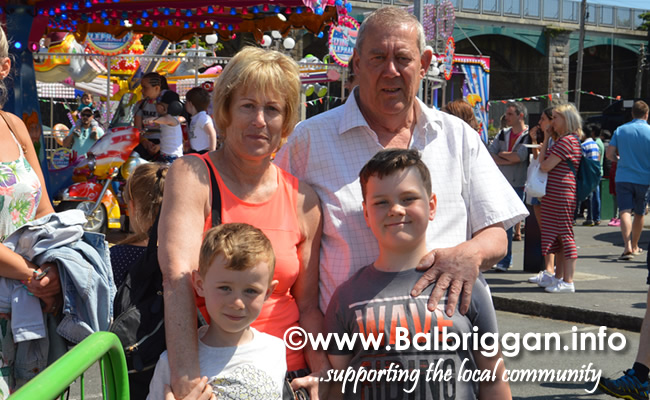 balbriggan summerfest 10 year festival celebrations 03jun18_8