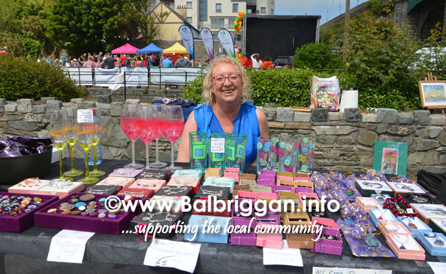 balbriggan summerfest 10 year festival celebrations 03jun18_9