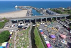 balbriggan summerfest 10 year festival celebrations 03jun18_smaller
