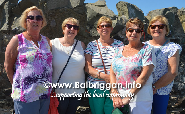 balbriggan summerfest blessing of the boats and balloon release 03jun18_10