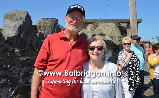 balbriggan summerfest blessing of the boats and balloon release 03jun18_12