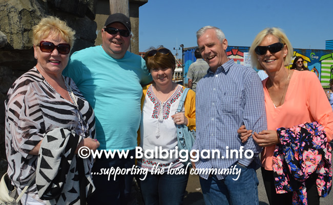 balbriggan summerfest blessing of the boats and balloon release 03jun18_13
