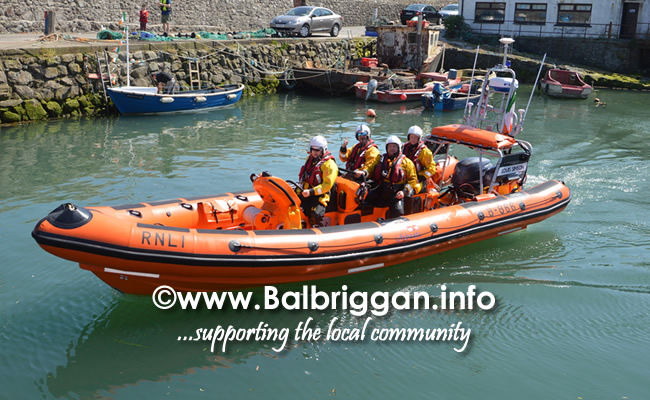 balbriggan summerfest blessing of the boats and balloon release 03jun18_14