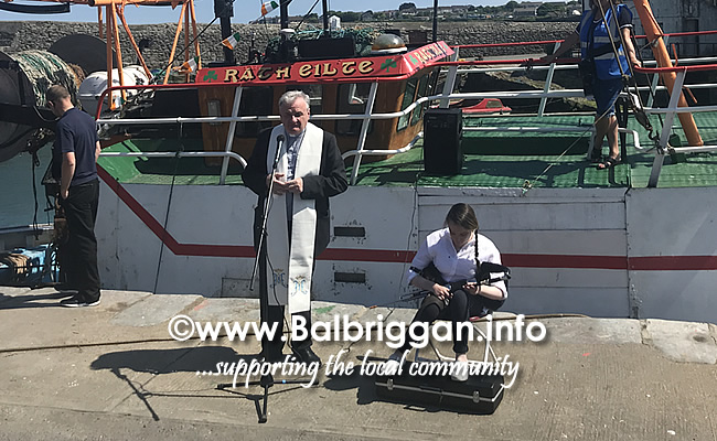 balbriggan summerfest blessing of the boats and balloon release 03jun18_15
