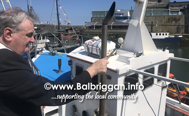balbriggan summerfest blessing of the boats and balloon release 03jun18_16
