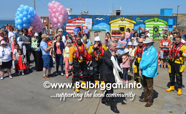 balbriggan summerfest blessing of the boats and balloon release 03jun18_16b
