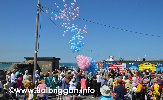balbriggan summerfest blessing of the boats and balloon release 03jun18_17