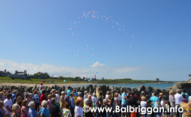 balbriggan summerfest blessing of the boats and balloon release 03jun18_18