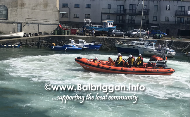 balbriggan summerfest blessing of the boats and balloon release 03jun18_21