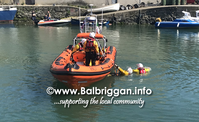 balbriggan summerfest blessing of the boats and balloon release 03jun18_22