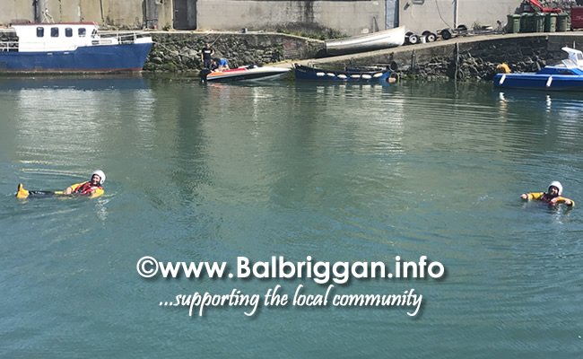 balbriggan summerfest blessing of the boats and balloon release 03jun18_23