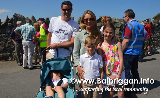 balbriggan summerfest blessing of the boats and balloon release 03jun18_3