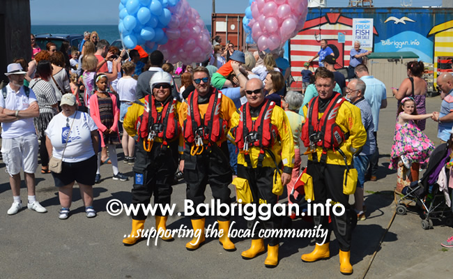 balbriggan summerfest blessing of the boats and balloon release 03jun18_4