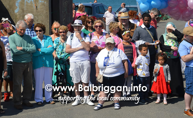 balbriggan summerfest blessing of the boats and balloon release 03jun18_5