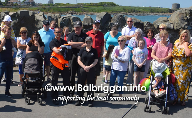 balbriggan summerfest blessing of the boats and balloon release 03jun18_6