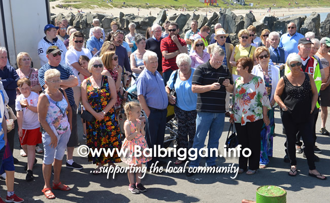balbriggan summerfest blessing of the boats and balloon release 03jun18_7