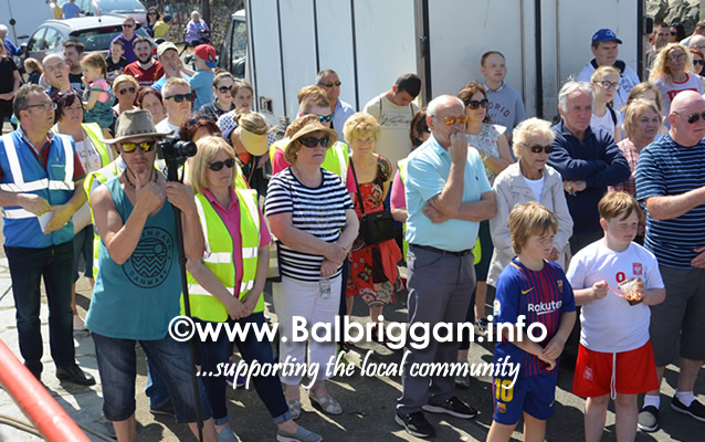 balbriggan summerfest blessing of the boats and balloon release 03jun18_8