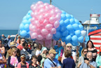 balbriggan summerfest blessing of the boats and balloon release 03jun18_smaller