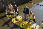 balbriggan summerfest duck derby 03jun18_smaller