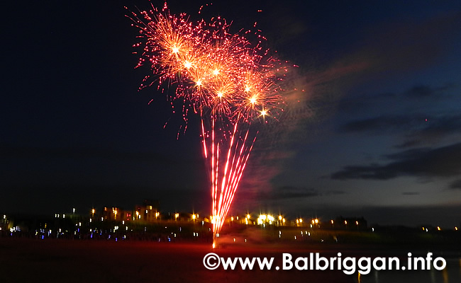 balbriggan summerfest fireworks display 01jun18_12