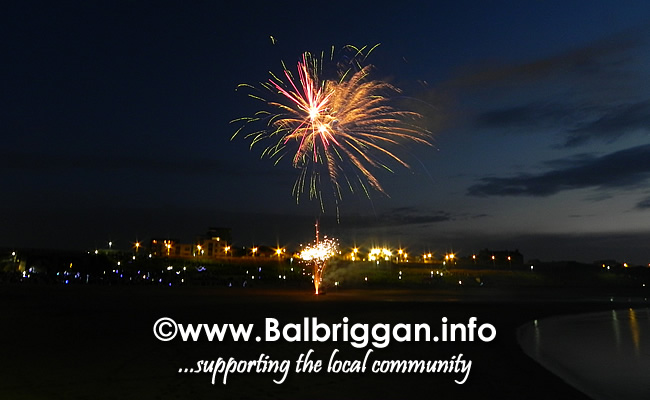balbriggan summerfest fireworks display 01jun18_13