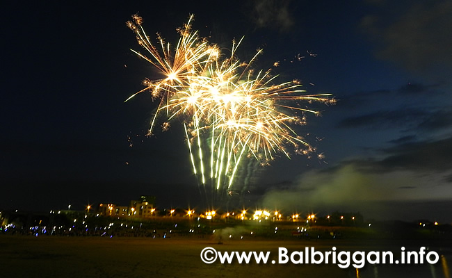 balbriggan summerfest fireworks display 01jun18_14