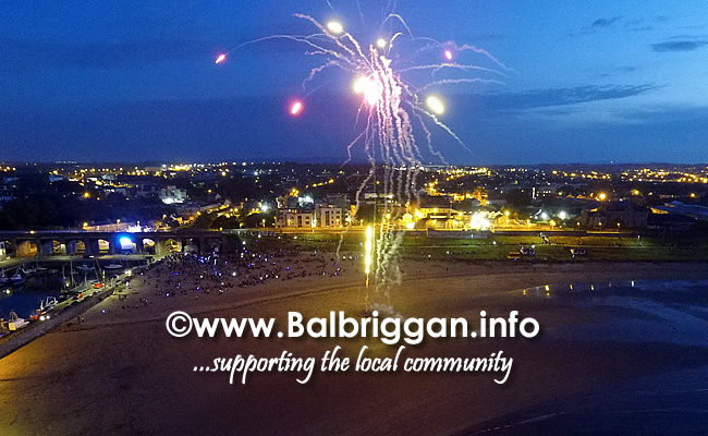 balbriggan summerfest fireworks display 01jun18_16