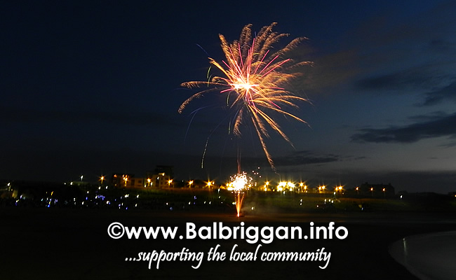 balbriggan summerfest fireworks display 01jun18_3