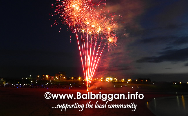 balbriggan summerfest fireworks display 01jun18_4