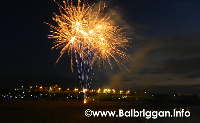 balbriggan summerfest fireworks display 01jun18_5