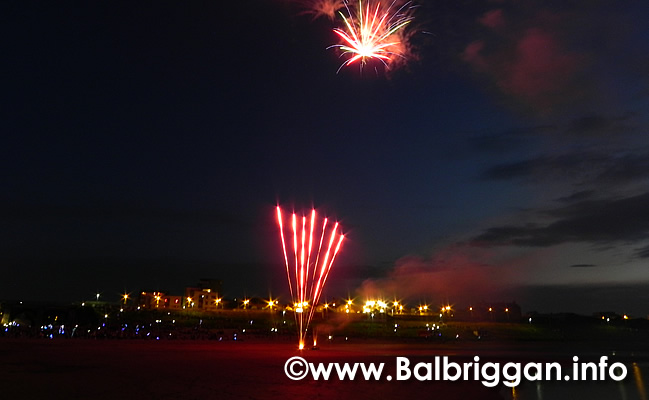 balbriggan summerfest fireworks display 01jun18_6