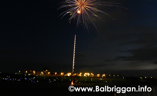 balbriggan summerfest fireworks display 01jun18_7