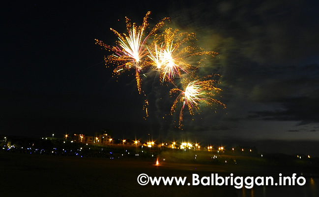 balbriggan summerfest fireworks display 01jun18_9