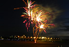 balbriggan summerfest fireworks display 01jun18_smaller