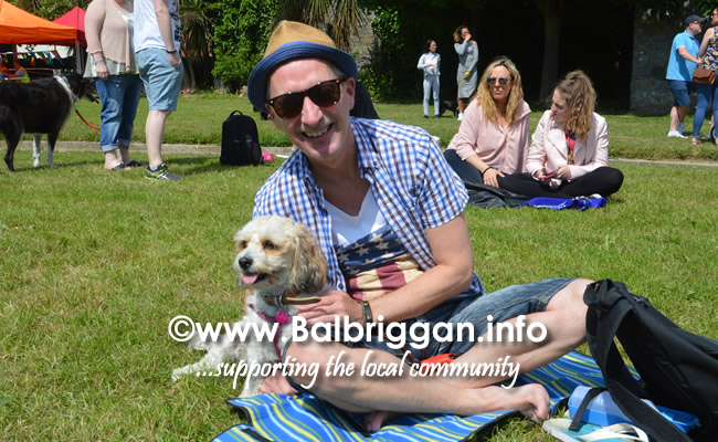 balbriggan summerfest pet show 03jun18_10