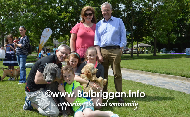 balbriggan summerfest pet show 03jun18_11