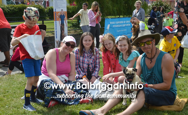 balbriggan summerfest pet show 03jun18_12