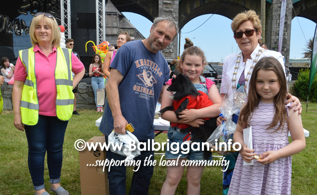balbriggan summerfest pet show 03jun18_14