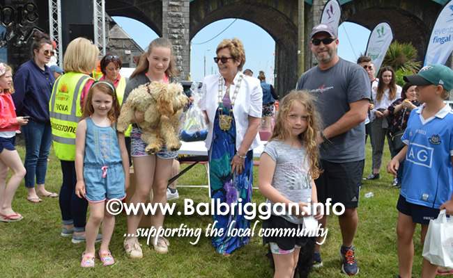 balbriggan summerfest pet show 03jun18_16