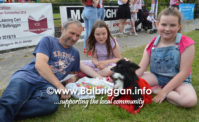 balbriggan summerfest pet show 03jun18_2