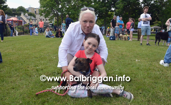 balbriggan summerfest pet show 03jun18_3