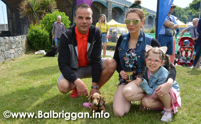balbriggan summerfest pet show 03jun18_5