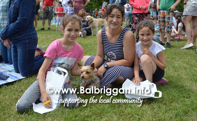 balbriggan summerfest pet show 03jun18_6