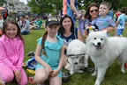 balbriggan summerfest pet show 03jun18_smaller